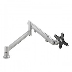 LCD Monitor Arm - Systema SSKS, Silver