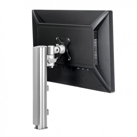 Atdec LCD Monitor Pole Mount S1340S