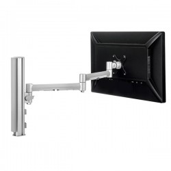 LCD Monitor Desk Mount - S7140S