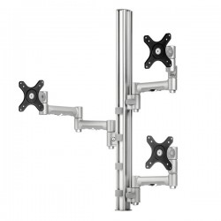 Atdec Triple LCD Monitor Mount ST4675S