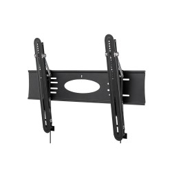 Telehook Ultra Slim LCD Wall Mount