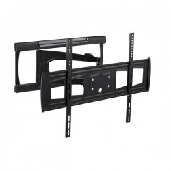 Telehook Sleek TV Wall Mount