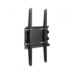Telehook Fixed LCD TV Wall Mount
