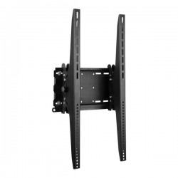 Telehook Portrait Orientation TV Wall Mount TH-3070-UTP