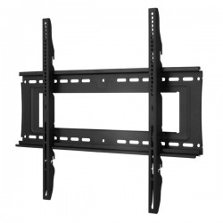 Telehook Single LCD Monitor/TV Display Mount TH-40100-UF