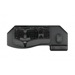Ergonomic Keyborad Tray PL005CC-RT Platform