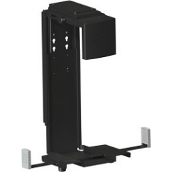 Optima CPU Holder with Lock