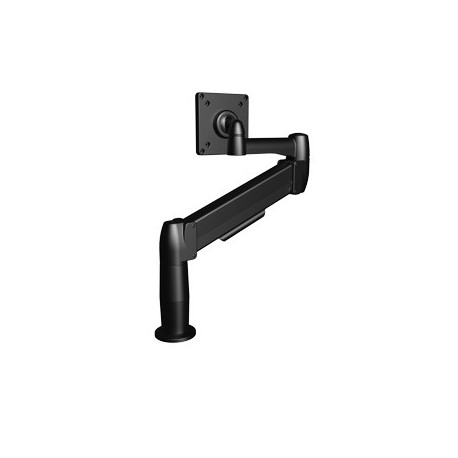 SpaceArm SA01 LCD Monitor Arm with Desk Mount - SpaceCo