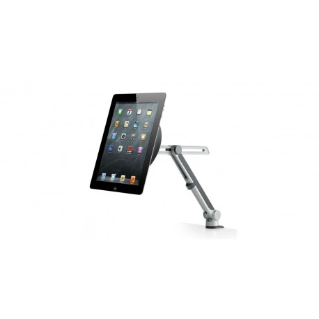 Innovative Tablik iPad, Tablet Arm Desk Mount