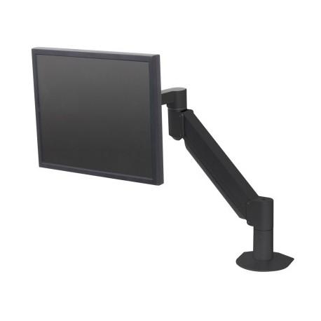 Innovative LCD Monitor Arm - Heavy Duty -  27 inch Reach