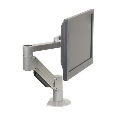 Innovative 3500 Short Reach LCD Monitor Arm and Desk Mount