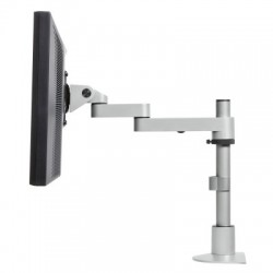 Innovative 9112-S Articulating LCD Monitor Arm Mount