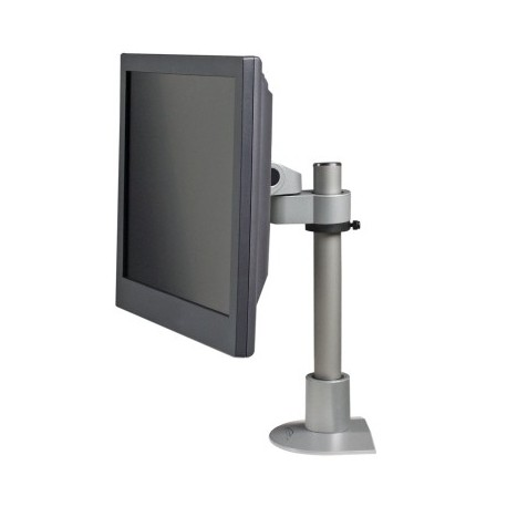 Innovative 9136-S Articulating LCD Monitor Mount