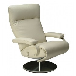 Sumi Reclining Chair from Lafer