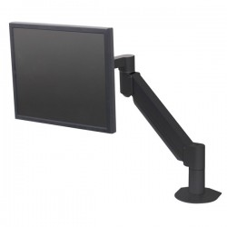 Innovative 7500 Deluxe LCD Monitor Arm - Heavy Duty LCD Mount