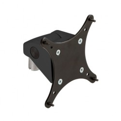 Innovative 8336 Tilter with VESA Adapter Plate