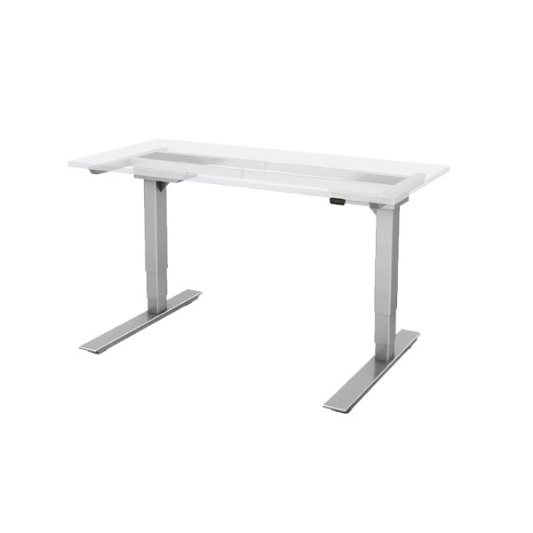 Victory Height Adjustable Sit Stand Desk