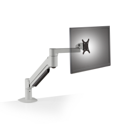 Innovative 7500-1000-124 Deluxe LCD Monitor Arm