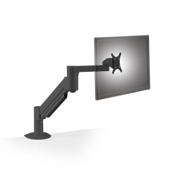 Innovative 7500-1000-104 Deluxe LCD Monitor Arm