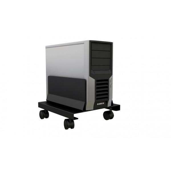 Cpu Cart Computer Tower Mobile Cart