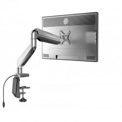 Loctek LCD Monitor Arm D7L