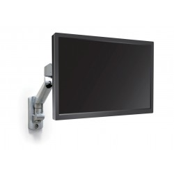 Edge - LCD Monitor Wall Mount