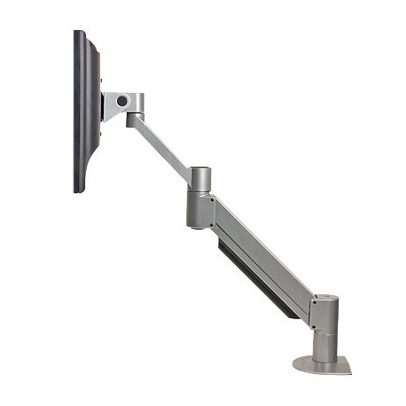 Innovative 7045 Flat Panel LCD Monitor Arm with Desk Mount