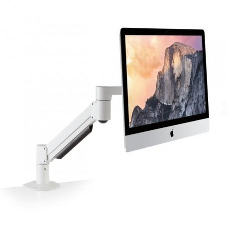 Merveilleux Innovative 7517 ILift IMac Mount, Apple Cinema Display Desk Mount