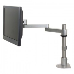 Innovative 9130-S Long Reach Articulating LCD Arm Mount