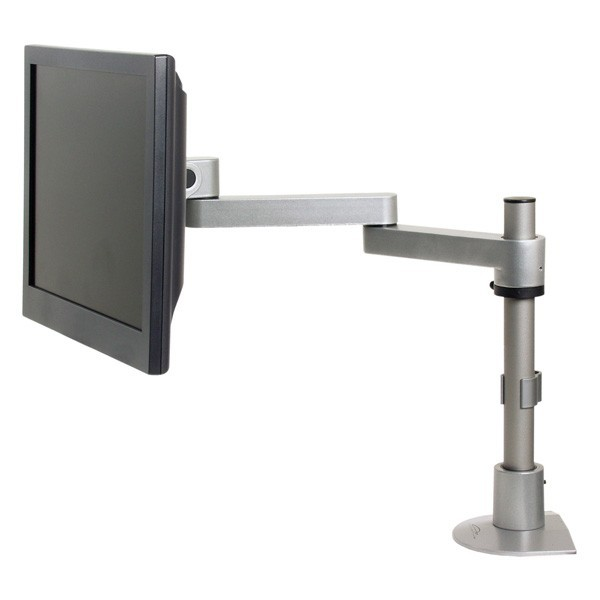 Long Reach Articulating Lcd Monitor Arm Mount Innovative