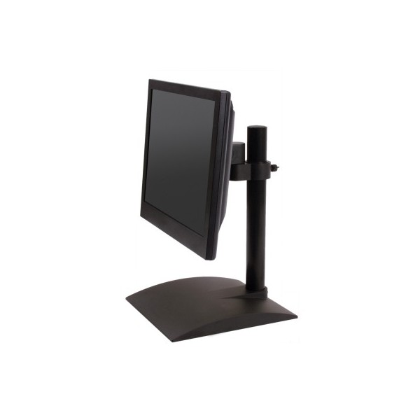 Innovative 9109 S Lcd Monitor Desk Stand