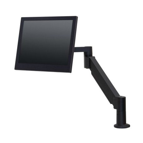 Exceptionnel Innovative 7Flex LCD Monitor Arm And Desk Mount