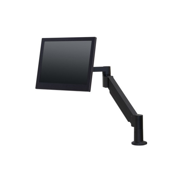 Pleasing Innovative 7Flex Lcd Monitor Arm Best Lcd Desk Mount Or Download Free Architecture Designs Intelgarnamadebymaigaardcom