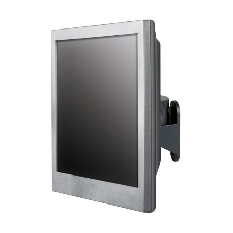 Innovative 9110 LCD Wall Mount