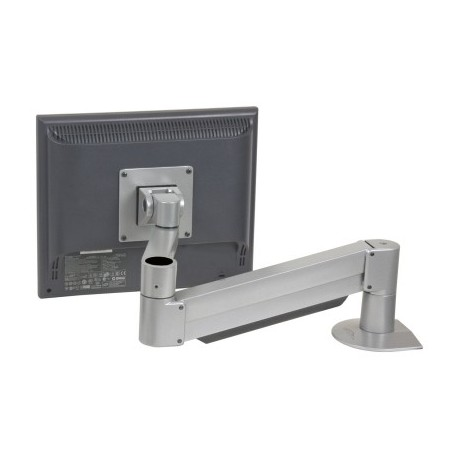 Innovative 7000 Best - Selling LCD Monitor Arm with Desk Mount