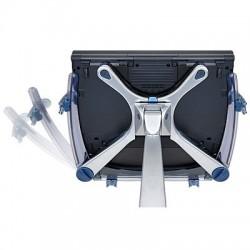 Innovative 5501 EVO Laptop Tray