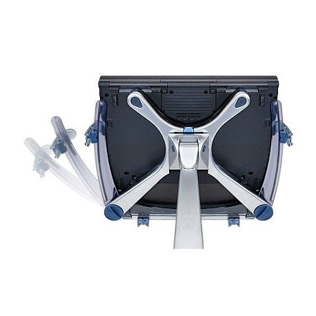 Innovative 5501 EVO Laptop Tray