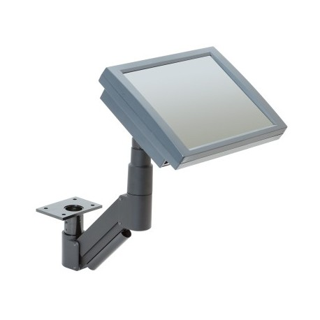 Innovative 3520 Under-Table LCD Monitor Mount