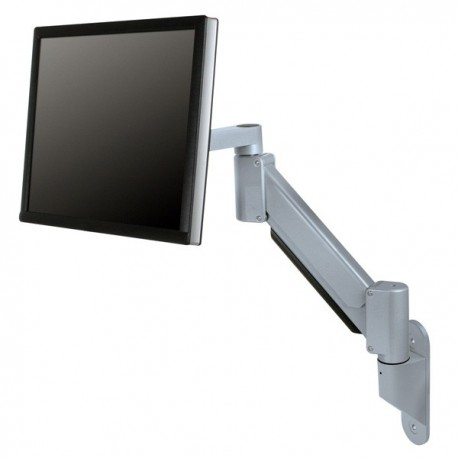 Innovative 9105-WM LCD Monitor Arm with 8325 Wall Mount